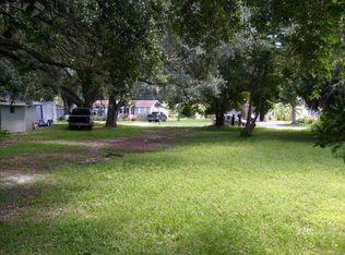 760 Burch Ave , Winter Garden FL