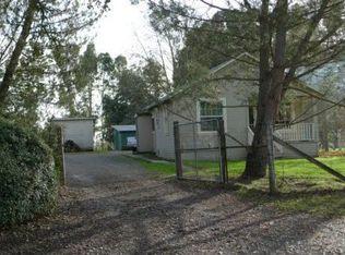 1810 Reiman Ln , Windsor CA