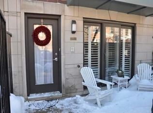 2757 N Greenview E- For Rent , Chicago IL