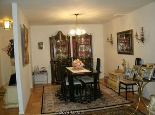 7400 Lakeview Dr # N407, Bethesda MD