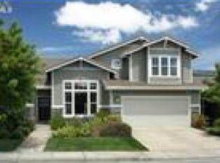 69 Moore Rd , Novato CA