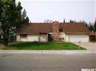 7081 Kingsmill Way , Citrus Heights CA