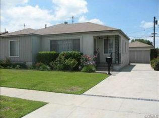 15002 Cullen St , Whittier CA