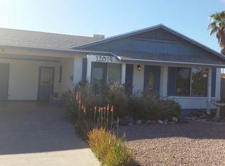 12014 N 22nd Pl , Phoenix AZ