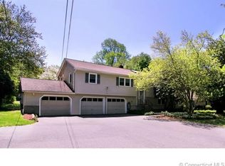25 Lowell Ter , Milford CT