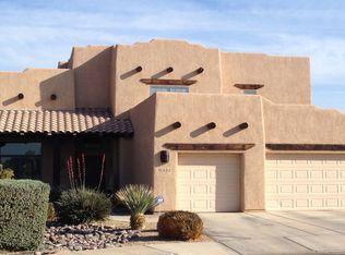4884 W 30th St, Yuma, AZ 85364
