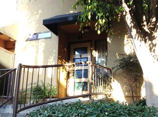 25712 Le Parc Unit 78, Lake Forest CA