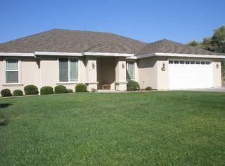 6815 Casten Ln , Orangevale CA