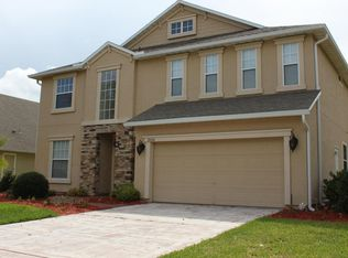 3104 Hearthstone Ln , Orange Park FL