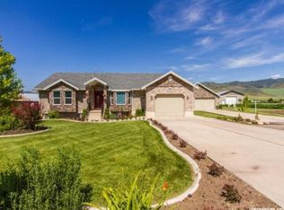 2725 S Morgan Valley Dr, Morgan, UT 84050