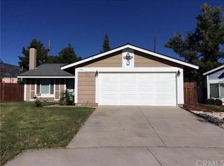 1742 Sheridan Rd , San Bernardino CA