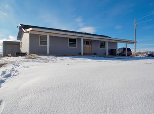 33117 Willow Bend Rd , Whitewater CO