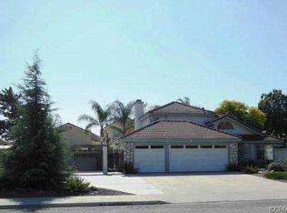 437 Pinetree Way , Riverside CA