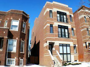 2210 W Addison St # 2, Chicago IL