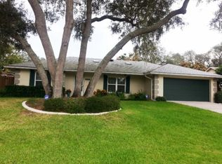 274 Council Bluffs Dr , Deltona FL