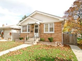 3939 East Ave , Stickney IL