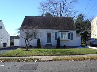 21 Buchanan Ave , Parlin NJ