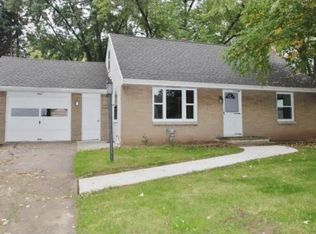 461 Cottage Grove Ave , Green Bay WI