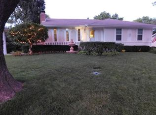 608 SW 24th St , Blue Springs MO