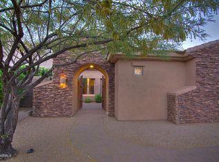 13015 N 145th Way , Scottsdale AZ