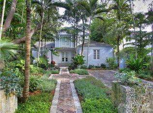 3565 Avocado Ave , Miami FL