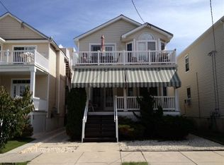 143 Asbury Ave , Ocean City NJ