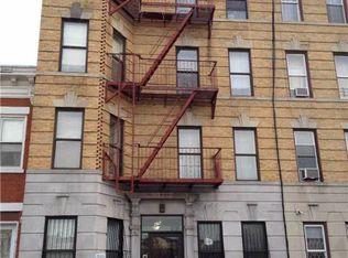876 Macon St # G2A, Brooklyn NY