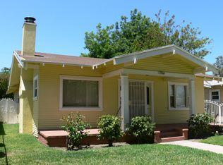 3964 Brunswick Ave , Los Angeles CA