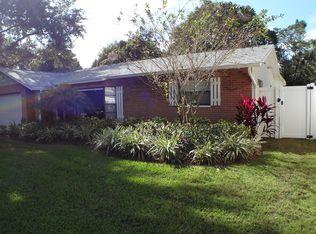 9628 122nd Way , Seminole FL