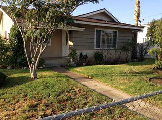 9136 San Bernardino Rd , Rancho Cucamonga CA