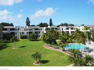5959 Winkler Rd Apt 301, Fort Myers FL