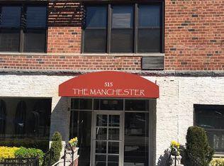 515 E 7th St , Brooklyn NY