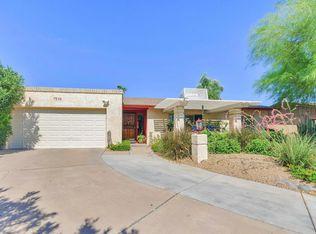 7508 N Via De Manana , Scottsdale AZ