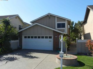 35653 Scarborough Dr , Newark CA