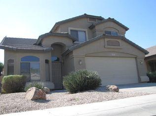 12335 W Palo Verde Dr , Litchfield Park AZ