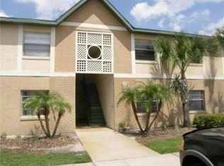 9911 Turf Ct Apt 2, Orlando FL