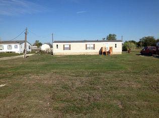 8653 Jeanes Ln , Alvarado TX