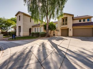 2239 W Webster Ct , Anthem AZ