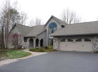 7 Wind Song Trl , Fairport NY