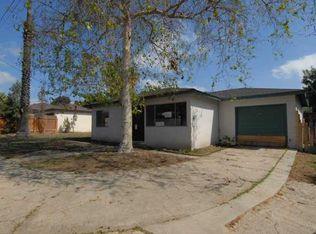 7119 Central Ave , Lemon Grove CA