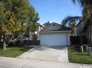 3748 Bilsted Way , Sacramento CA