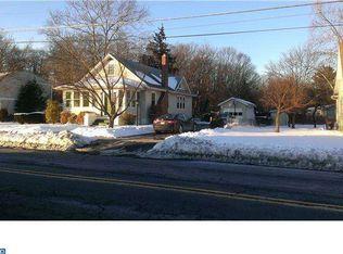 89 Chews Landing Rd , Clementon NJ