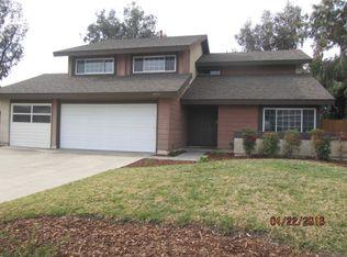 4559 Stratford Cir , Oceanside CA