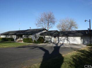 6222 Santa Clara Rd , Corning CA