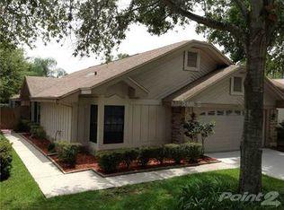 5040 Cypress Trace Dr , Tampa FL