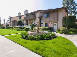 1231 S Golden West Ave Unit 18, Arcadia CA
