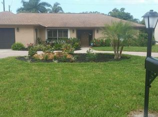 2171 Kings Lake Blvd , Naples FL