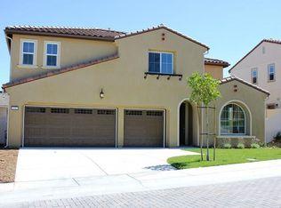 634 Amarra Ln, Vista, CA 92083