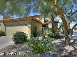 11011 N 92nd St Unit 1048, Scottsdale AZ