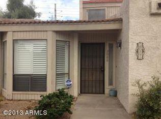 3088 E Cannon Dr , Phoenix AZ